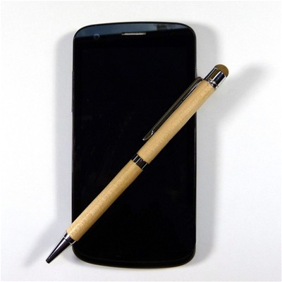 ARTWOOD CREATIONS Stylo Syca tactile