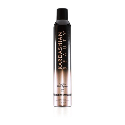 KARDASHIAN BEAUTY Pure Glitz - Laque - 340 g
