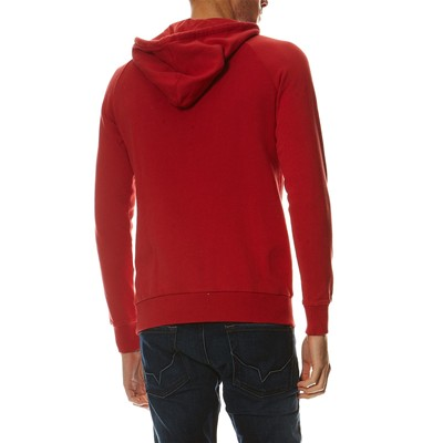 PEPE JEANS LONDON Adelphi - Jeans - rouge