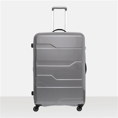 Escapade - Trolley - aluminium