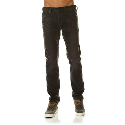 DIESEL Buster - Jean droit - Tapered