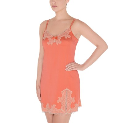ROSY Sublime - Nuisette - corail