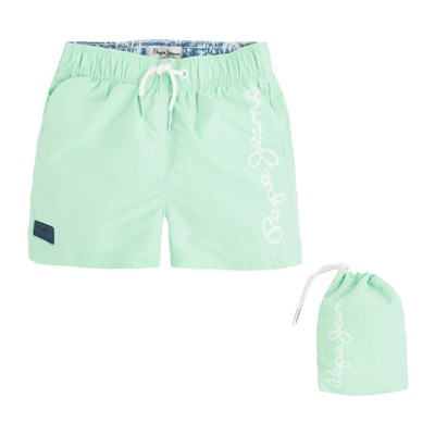 PEPE JEANS LONDON Guido - Bas de maillot