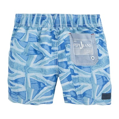 PEPE JEANS LONDON Shawn - Short de bain
