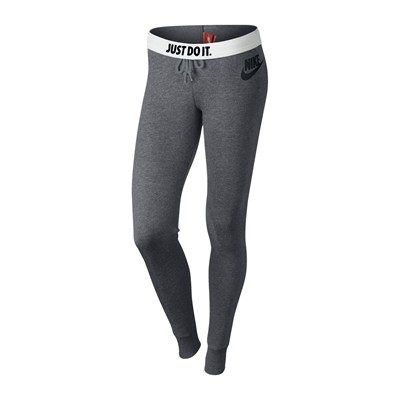 Rally tight - Pantalon de sport - bruyère