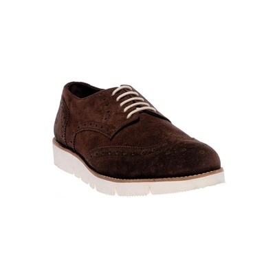 Design Derbies - marron