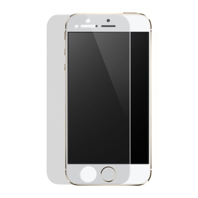 The Kase protection écran pour iphone 6+/6s+ - transparent