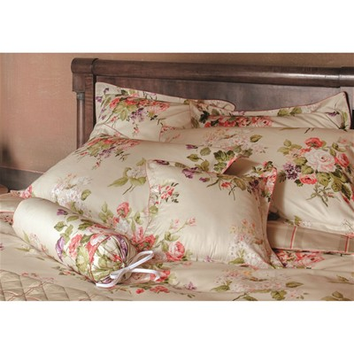 Laura ashley ventes privees laura ashley soldes laura for Housse de couette laura ashley