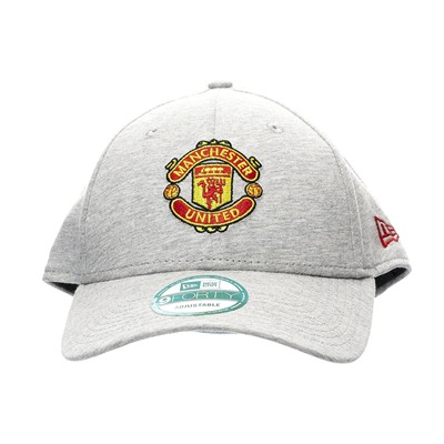 9Forty Manchester United - Casquette - gris