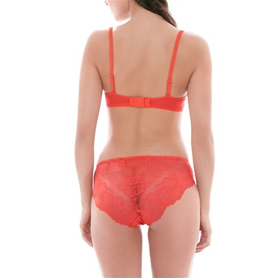 WACOAL Vision - Slip - orange
