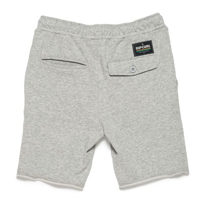 RIP CURL Short - gris chine