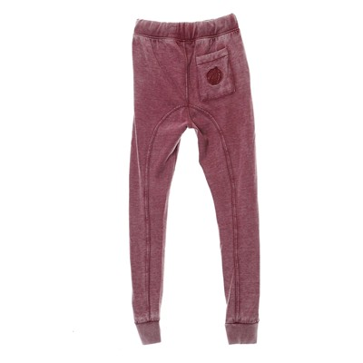 HOPE N LIFE RORY-J - Pantalon jogging - bordeaux