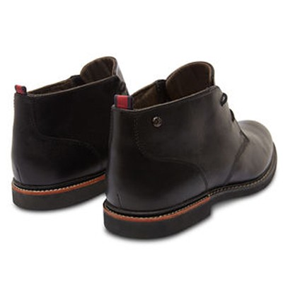 TIMBERLAND EARTHKEEPERS - Boots