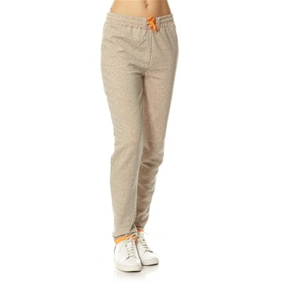 Pantalon jogging - sable
