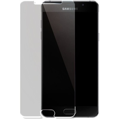 The Kase protection écran pour samsung galaxy a52016 - transparent