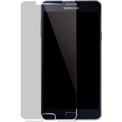 The Kase protection écran pour samsung galaxy a72016 - transparent