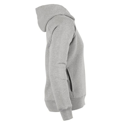 ARTECITA Sweat gris chine