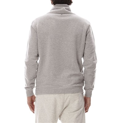 GUESS UNDERWEAR MEN Sweat-shirt - gris chine