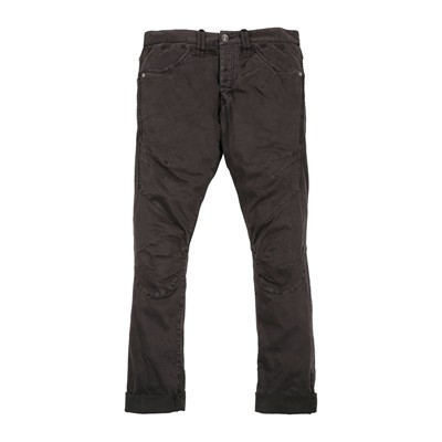 DEEPEND Pantalon - marron