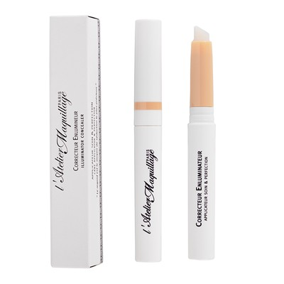 Atelier Maquillage paris correcteur enlumineur - beige naturel