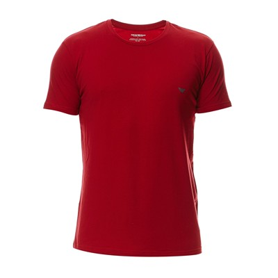 EMPORIO ARMANI UNDERWEAR MEN T-shirt