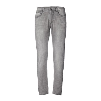 MARCIANO GUESS Jean skinny - gris clair