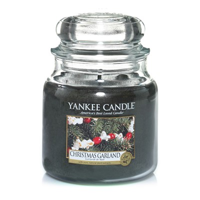 yankee candle ventes privees yankee candle soldes yankee. Black Bedroom Furniture Sets. Home Design Ideas
