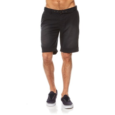 DEEPEND Short - bleu