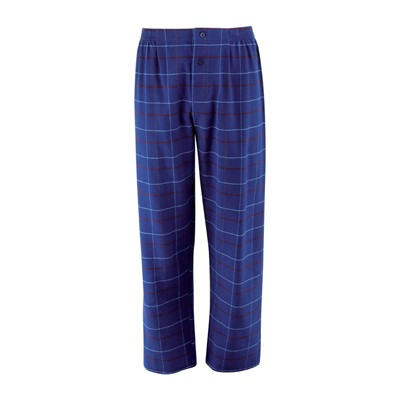 EMINENCE Fancy Party - Pyjamas - bleu marine