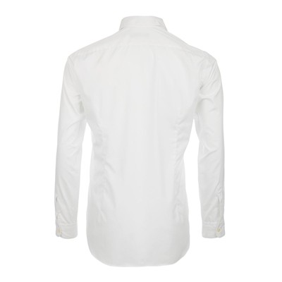MADE IN VICTOIRE Easy - Chemise - blanc
