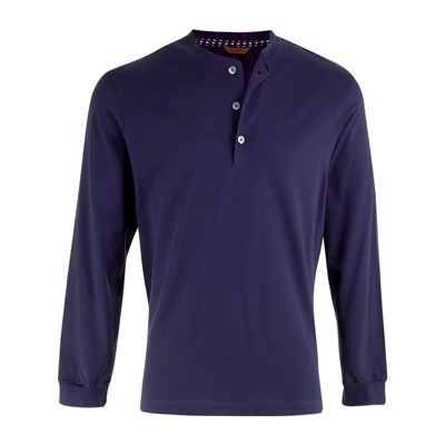 EMINENCE Fancy Party - T-shirt - bleu marine