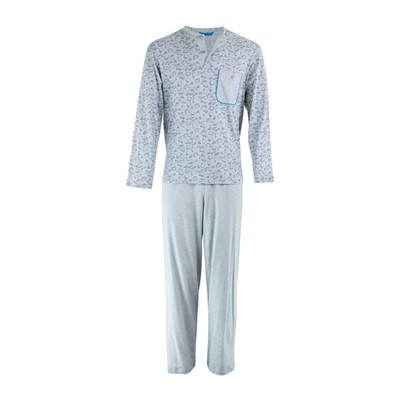 Swing - Homewear - gris