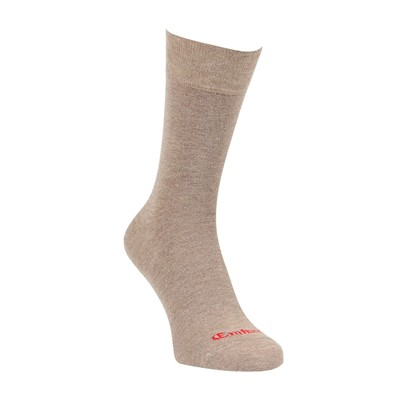 EMINENCE Chaussettes - beige