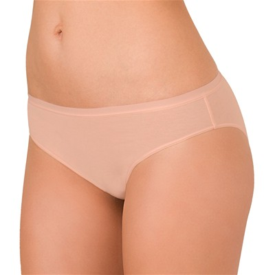 ATHENA Duo Pur - Lot de 2 slips - multicolore