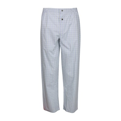 EMINENCE Swing - Homewear - gris clair