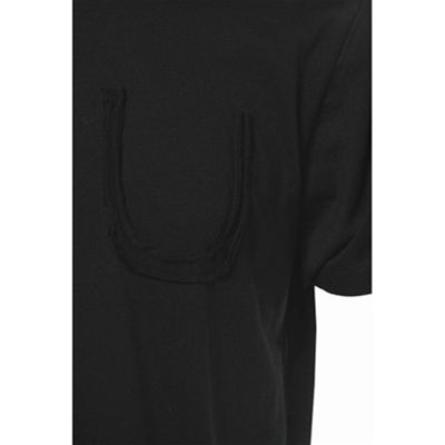 DEELUXE HUNTER - T-shirt - noir