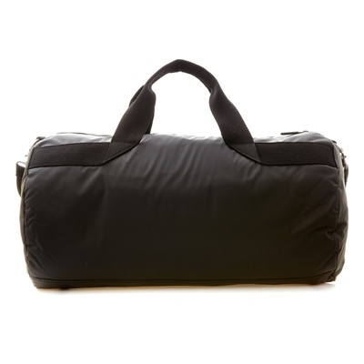 CALVIN KLEIN JEANS Metro Weekender Black - Sac de week-end - noir