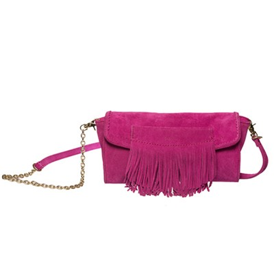 Ciley - Pochette - rose