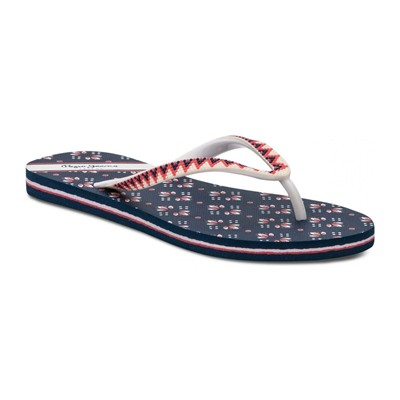 zapatillas Pepe Jeans Footwear RAKE FISH Chanclas
