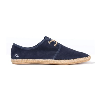 zapatillas Pepe Jeans Footwear TOURIST BASIC Zapatillas azul marino