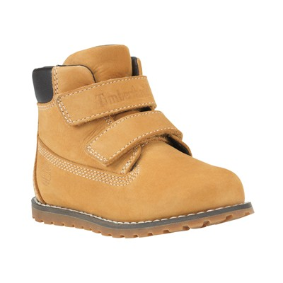 TIMBERLAND Pokey Pine - Boots - blé