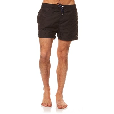 PEPE JEANS LONDON Akers - Boardshort - noir