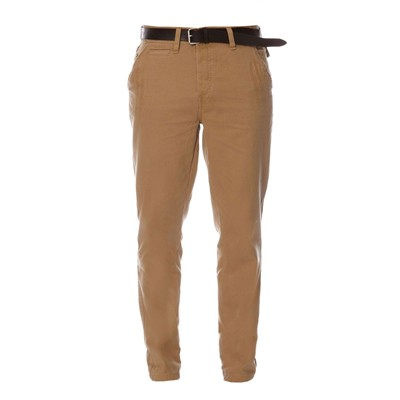 HOPE N LIFE Percee - Pantalon - beige