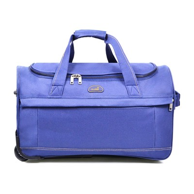 Bluestar Madison - trolley - bleu marine