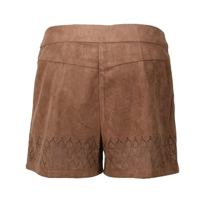 MOUVANCE Bilboa - Short - beige