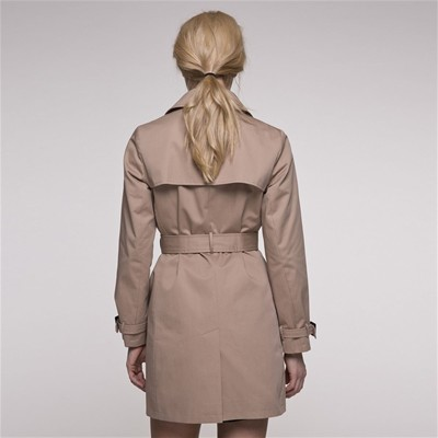 Beige Trench Beige And Balina Balina Coat And Trench Coat Coat Trench Beige Balina And Trench 0w6qv