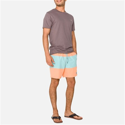 OXBOW Vybo - Short de bain - orange