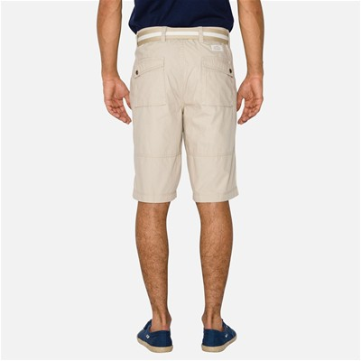 OXBOW Savari - Short - beige