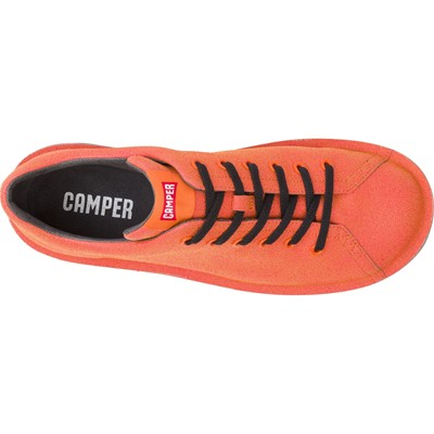 CAMPER Beetle - Baskets - orange