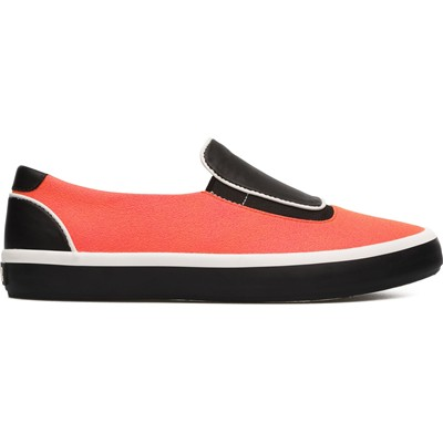 CAMPER Andratx - Slip-on - multicolore